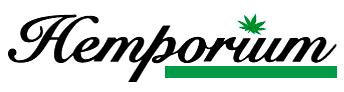HEMPORIUM CC