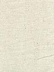 Hemp-Extra-Wide-Hemp-Linen-Fabric