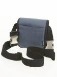 accessories-066.jpg