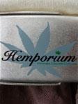hemp-leaf-belt1