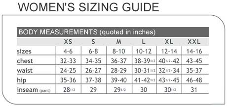 womens-sizing