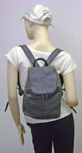 Backpack Ladies large