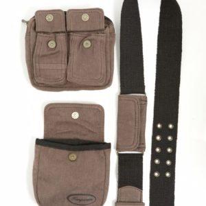 Belt Holster (3)