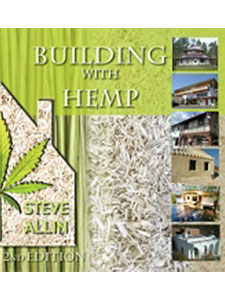 Building-with-hemp