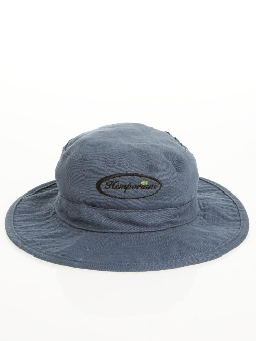 Bush Hat 3