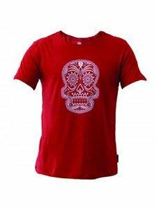 Civvio-Mens-Various-Prints-T-shirt