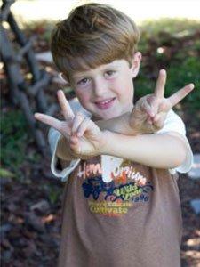 Hemp-Boys-Safari-T-shirt