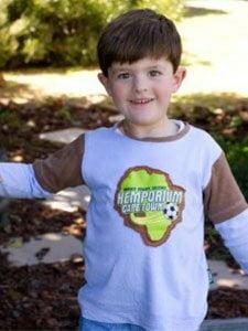 Hemp-Boys-Soccer-long-sleeve-T-shirt