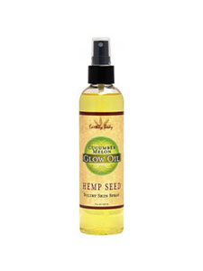 Hemp-Earthly-Body-Glow-Oil