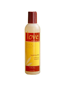 Hemp-Earthly-Body-Love-Shampoo