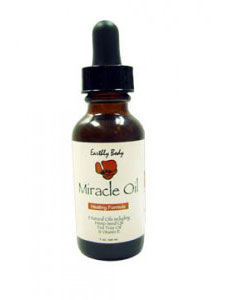 Hemp-Earthly-Body-Miracle-Oil