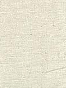 Hemp-Extra-Wide-Hemp-Linen-Fabric