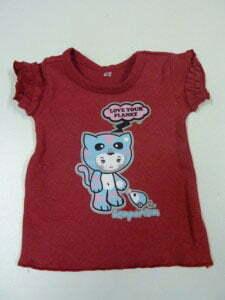 Hemp-Girls-Toy-T-shirt