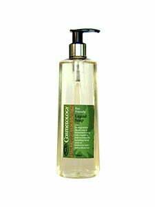 Hemp-Liquid-Soap