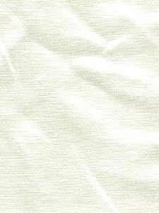 Hemp-Medium-Weight-Hemp-Silk-Fabric