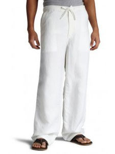 Hemp-Mens-Drawstring-pants