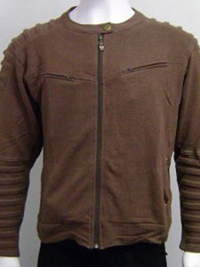 Hemp-Mens-Tuck-Jacket