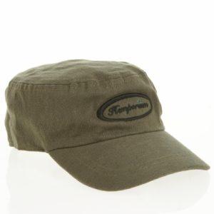 Military Cap 3