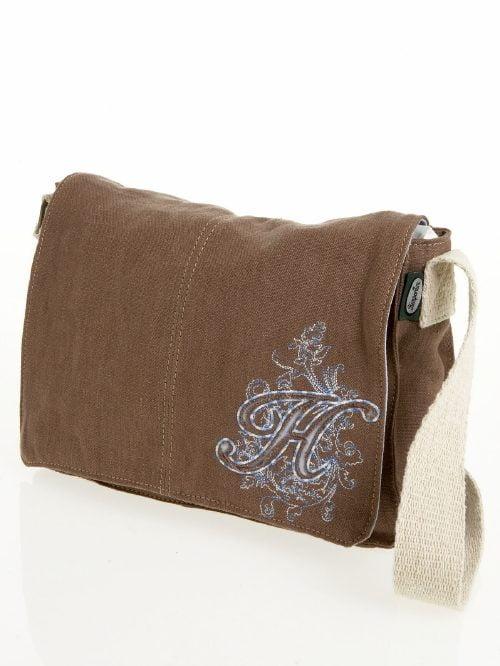 Sling Bag (4)