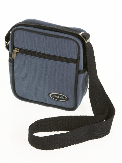 Standard Bag (1)