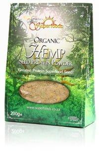 hemp-200g-medium
