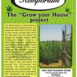 1286296524_Grow your house project
