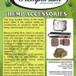 1286296524_Hemp Accessories
