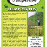 1286296524_Hemp Myth 3