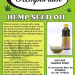 1286296524_Hemp Oil Ad