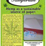 1286296524_Hemp for paper