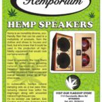 1286296524_Hemp speakers
