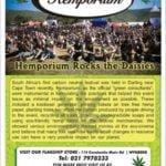 1286296524_Hemporium rocks the daisies