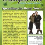 1286296524_Spreading the Hemp word