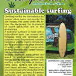 1286296524_Sustainable surfing