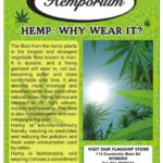 1286296524_Why Wear Hemp