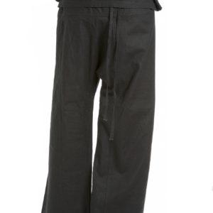 Thai Pants (4)