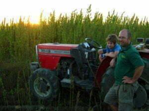 Bern tractor 750px